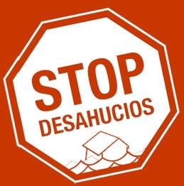 stop-deshaucios