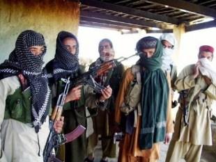 tuaregs-en-mali