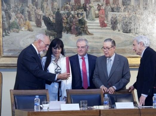 vi-premio-internacional-sobre-puerto-rico-jose-ramon-pineiro-leon1