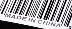 china-en-africa1