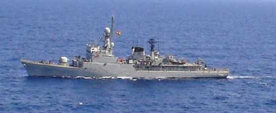 fragata-infanta-cristina1