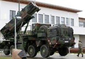 misiles-patriot