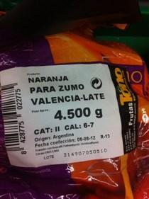 naranja-valenciana-de-argentina