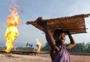 petroleo-en-nigeria