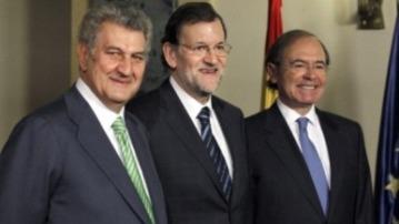 presidentes-del-congreso-gobierno-central-y-senado