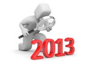 semestre-2013