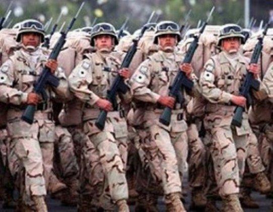 soldados-estadounidenses2