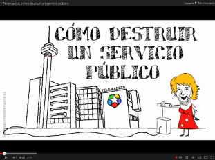 telemadrid-como-destruir-un-servicio-publico