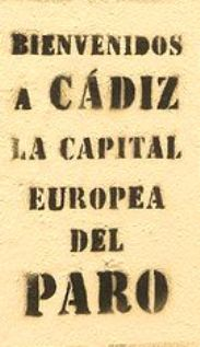 cadiz-capital-europea-del-paro
