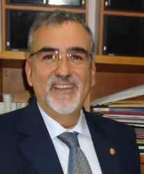 Carlos Alberto Pereyra  Mele