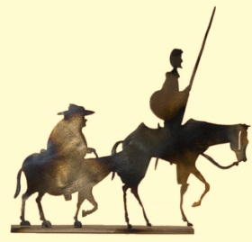 don-quijote-y-sancho