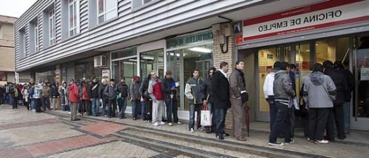 el-desempleo-en-espana1