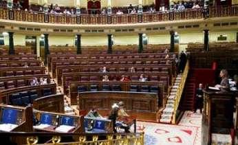 hemiciclo-del-congreso-de-los-diputados