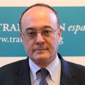 Luís María Linde de Castro, Gobernador del Banco de España
