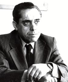 Manuel Funes Robert