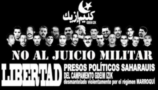 no-al-juicio-militar-a-los-presos-saharauis1