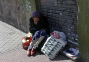 pobreza-en-espana