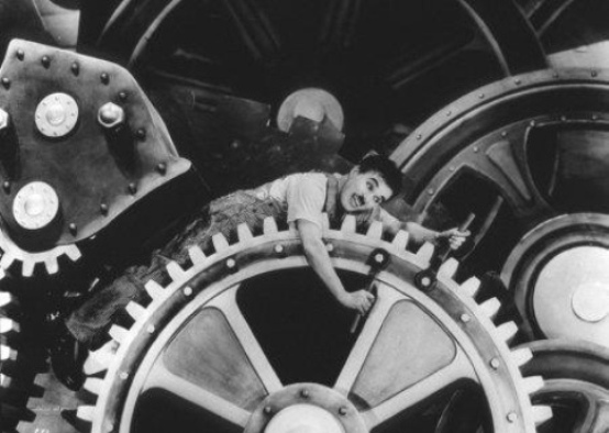 reparaciones-mecanicas1