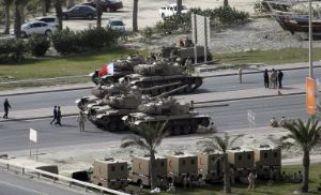represion-en-bahrein