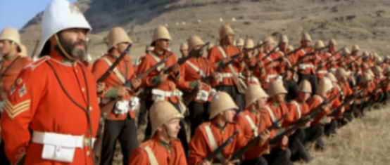 soldados-britanicos1