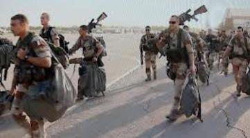 soldados-franceses-en-mali