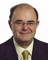 Antonio Massip