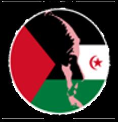 Asociacion de Mujeresa Saharauis