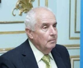 J.A. Baeza, filósofo