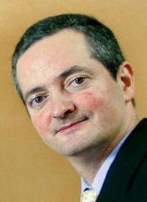 José María Mollinedo, secretario deneral de GESTHA