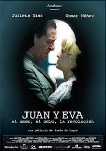 Juan y Eva