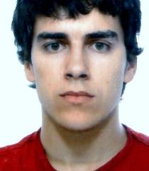 Rodrigo Amírola González