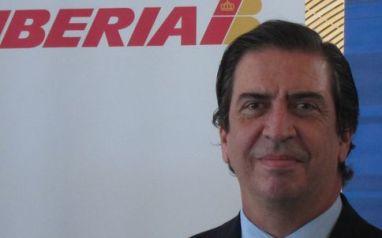 Rafael Sánchez-Lozano