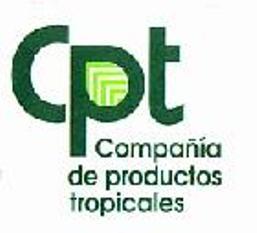 Siete (7) años y cinco (5) meses lleva la empresa CPT (Compañía de Productos Tropicales), expoliada en Guinea Ecuatorial, esperando a que el Gobierno de España conteste a su reclamación