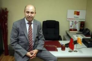 Noureddin Ziani
