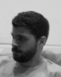Andrés D'Agostino Eugui