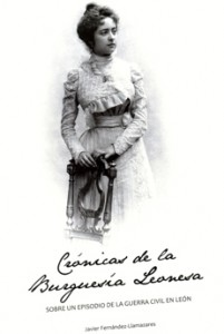 Crónicas de la Burguesía Leonesa