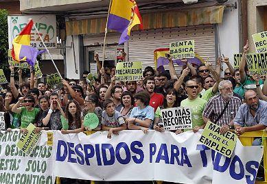 social escoltas fetiche en Murcia