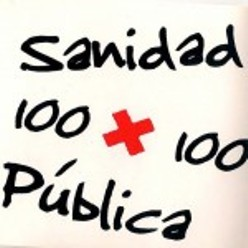Sanidad Publica