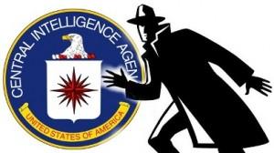 Espionaje. RT-SEPA MAS