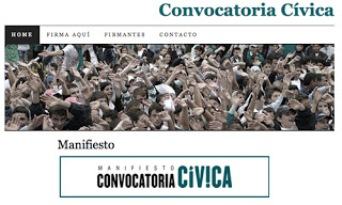 Concentración Civica