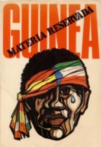 Guinea Ecuatorial: Materia Reservada