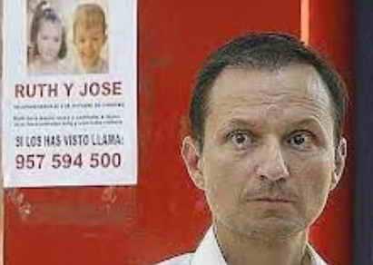 Jose Bretón
