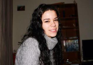 Carolina Besada