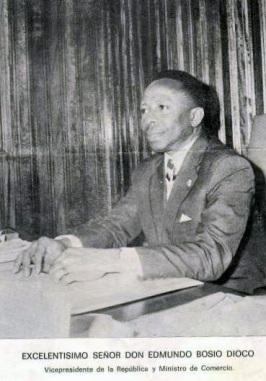 Edmundo Bosió Dioco