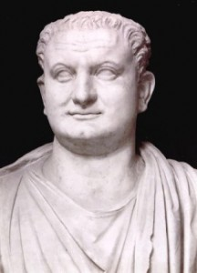 Emperador Tito