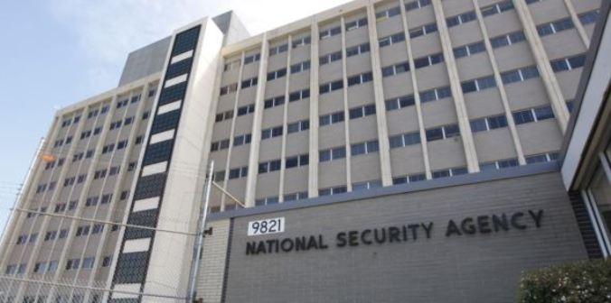 Agencia de Seguridad Nacional (CNA)