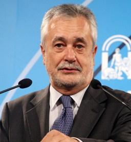 Jose Antonio Griñán