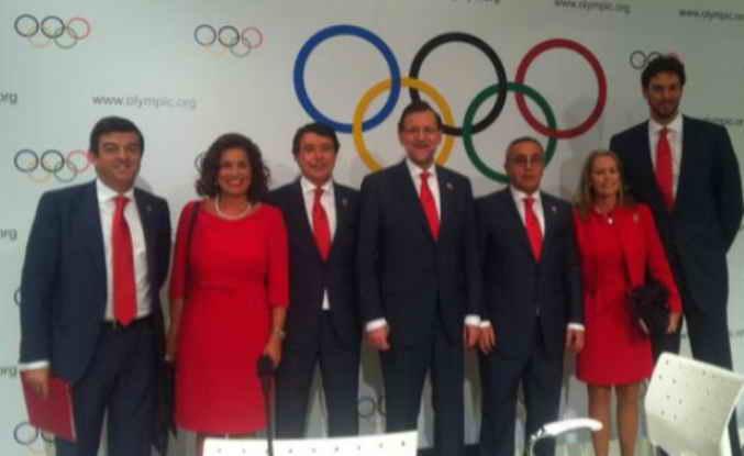 Madrid-2020-delegacion-española-en-Buenos-Aires1