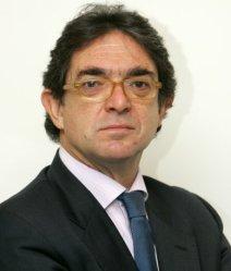 Juan Cacicedo