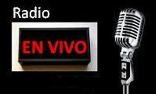 Radio EE